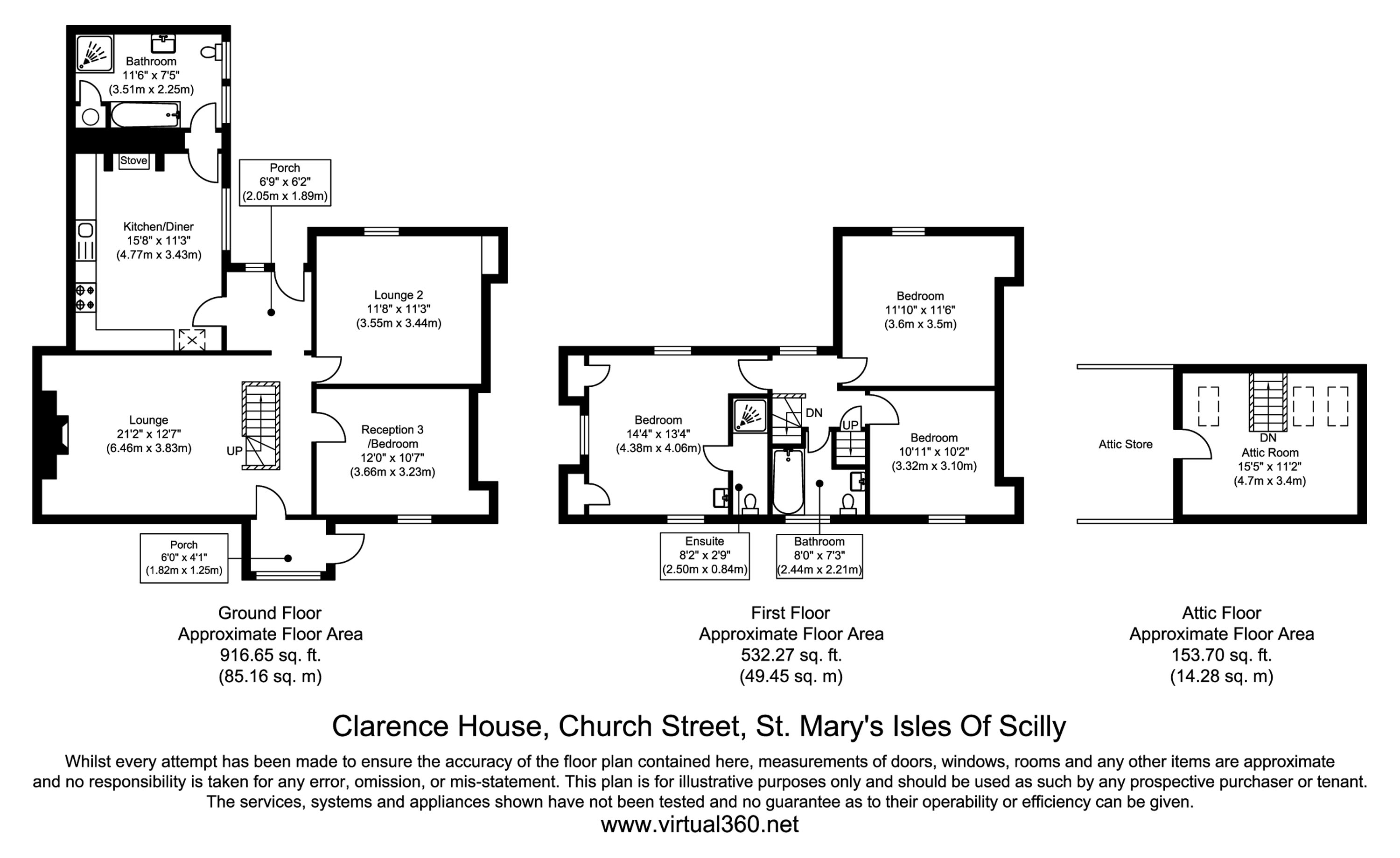 Outstanding Clarence House Floor Plan Ideas Best Idea