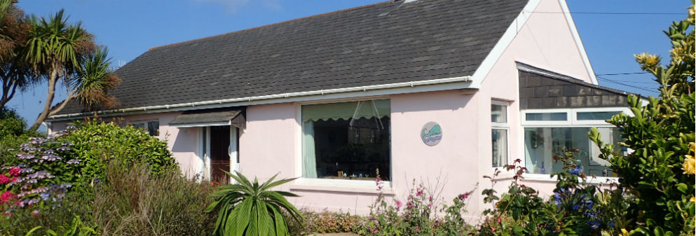 Houses For Sale On The Isles Of Scilly Estate Agents Sibleys